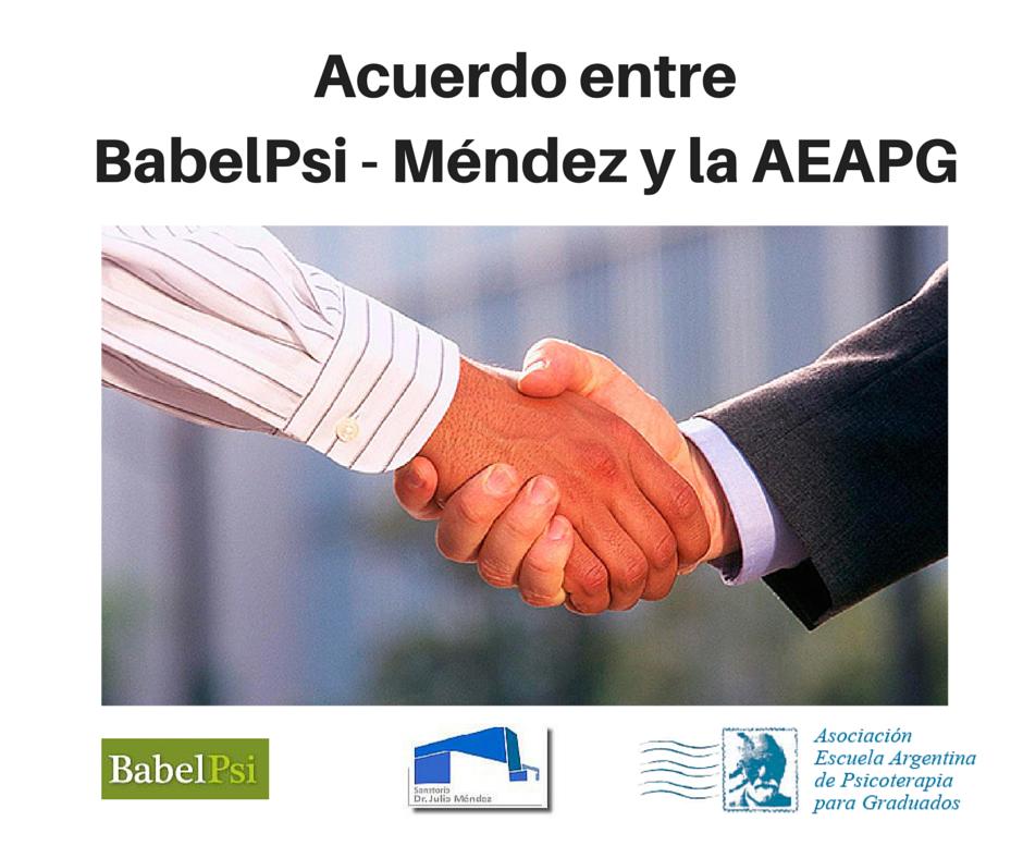 Acuerdo_entre_BabelPsi_y_la_AEAPG_2.png