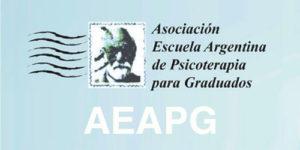 AEAPG