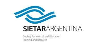 sietarARG_logo